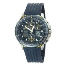 Citizen Eco-Drive Blue Angels Skyhawk A-T JY0050-64L Chronograph Watch
