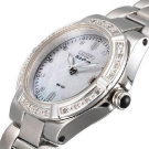 Citizen Riva Eco-Drive Diamond Accented EW0890-58D Watch