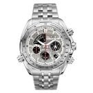 Citizen Signature Grand Complication Watch BZ0000-50A