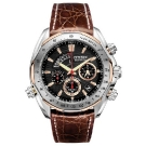 Citizen Signature Grand Complication Watch BZ0006-2E