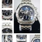 Citizen Signature Grand Complication Watch AV3000-56H