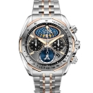 Citizen Signature Grand Complication Watch AV3006-50H