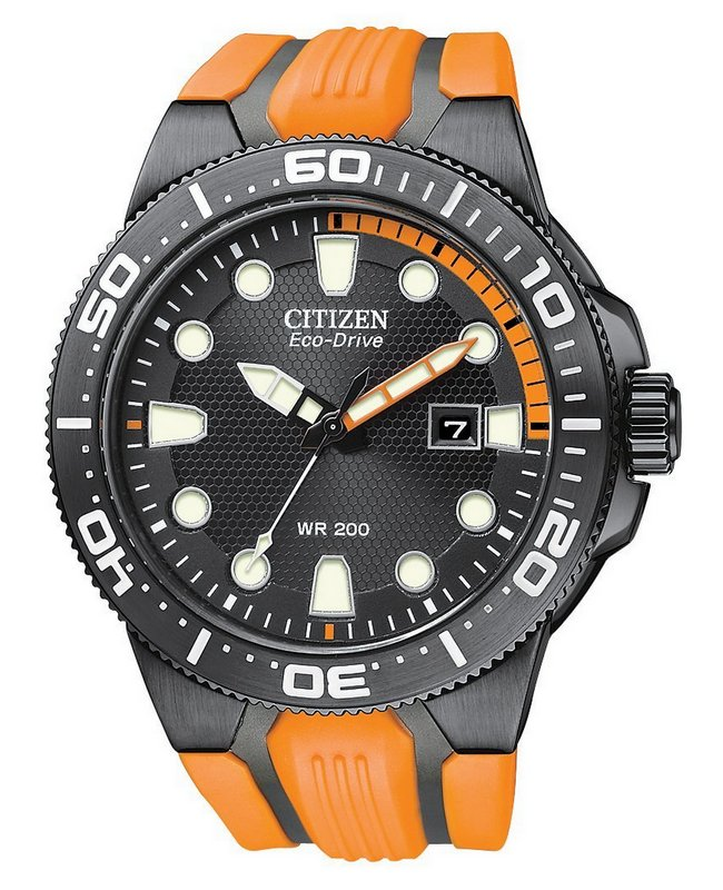 watches pinterest diver promaster diving ecodrive eco scuba images on citizen best