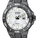Citizen Scuba Fin Watch BN0095-08A