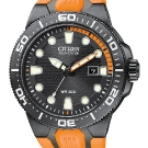 Citizen Scuba Fin Watch BN0097-11E