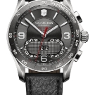 Victorinox Chrono Classic 241616 Watch