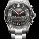 Victorinox Chrono Classic 241618 Watch