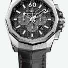Corum Admiral`s Cup AC-One 45 132.201.040F01 AN10 Watch