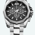 Corum Admiral`s Cup AC-One 45 132.201.04V200 AN10 Watch