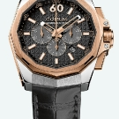 Corum Admiral`s Cup AC-One 45 132.201.050F01 AN11 Watch