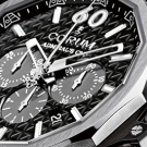 Corum Admiral`s Cup AC-One 45 Watch Case