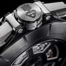 Corum Admiral`s Cup AC-One 45 Watch Crown