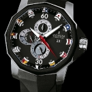 Corum Admiral's Cup Tides 48 Watch 277.931.06/0371 AN12