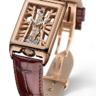 Corum Golden Bridge Rectangle Watch