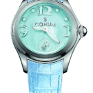 Corum Heritage Bubble Mother of Pearl Watch L295_03047
