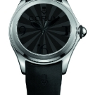 Corum Heritage Bubble Superluminova Watch L082_03024