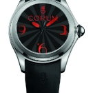 Corum Heritage Bubble Superluminova Watch L082_03026