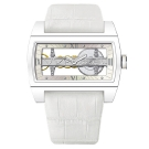 Corum Ti-Bridge Lady Watch 007.109.15-0009 0000