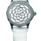 Corum's Admiral's Cup Legend Lady Watch-A02002579