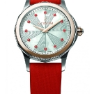 Corum's Admiral's Cup Legend Lady Watch-A02002581