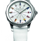 Corum's Admiral's Cup Legend Lady Watch-A02002586
