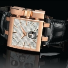 De Grisogono Otturatore Watch
