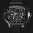 deLaCour City Ego Mourinho for Only Watch 2011