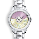 Dior VIII Grand Bal Plissé Soleil CD153B10m001 0000 Watch