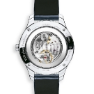 Dior VIII Grand Bal Plissé Soleil Steel CD153b11a001 0000 Watch Back