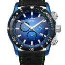 Edox SharkMan I Limited Edition Watch
