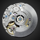 Eterna Caliber 3916A