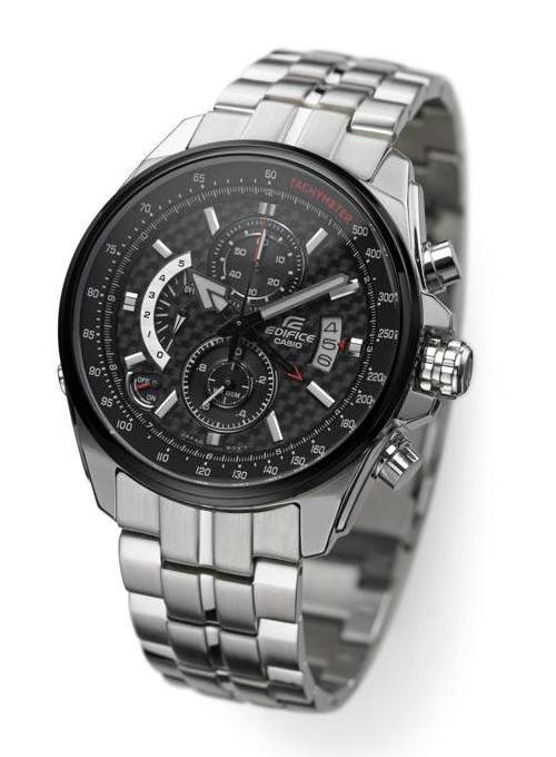 casio-edifice-f1