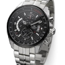 Casio Edifice F1