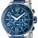 Festina Ceramic Chronograph Men's Watch F16576/3
