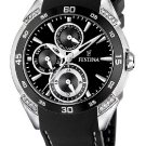 Festina Ceramic Multifunction Ladies' Watch F16394/2