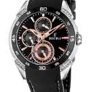 Festina Ceramic Multifunction Ladies' Watch F16394/4