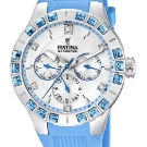 Festina Ladies' Dream Chronograph Watch F16559/2