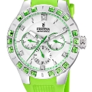 Festina Ladies' Dream Chronograph Watch F16559/3