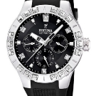 Festina Ladies' Dream Chronograph Watch F16559/1