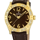 Festina Golden Dream Ladies Watch
