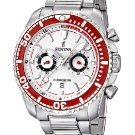 Festina Gyro Chronograph Watch