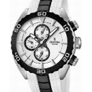 Festina La Vuelta Chronograph Edition 2013 Watch F16664-1
