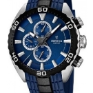 Festina La Vuelta Chronograph Edition 2013 Watch F16664-3