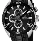 Festina La Vuelta Chronograph Edition 2013 Watch F16664-4