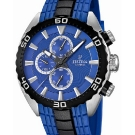 Festina La Vuelta Chronograph Edition 2013 Watch F16664-6