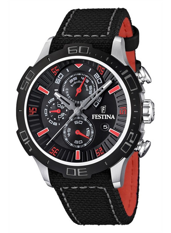872a66c2b59e Images of Festina Watches Prices