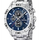 Festina La Vuelta Chronograph Watch F16565/2