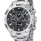 Festina La Vuelta Chronograph Watch F16565/3