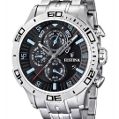 Festina La Vuelta Chronograph Watch F16565/5