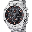 Festina La Vuelta Chronograph Watch F16565/6